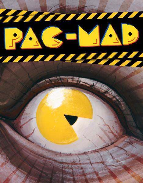http://mimuma.pl/shared/pac_mad_cover.jpg